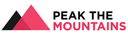 Peak the Mountains