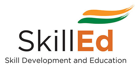 Skill Education and Development Initiatives