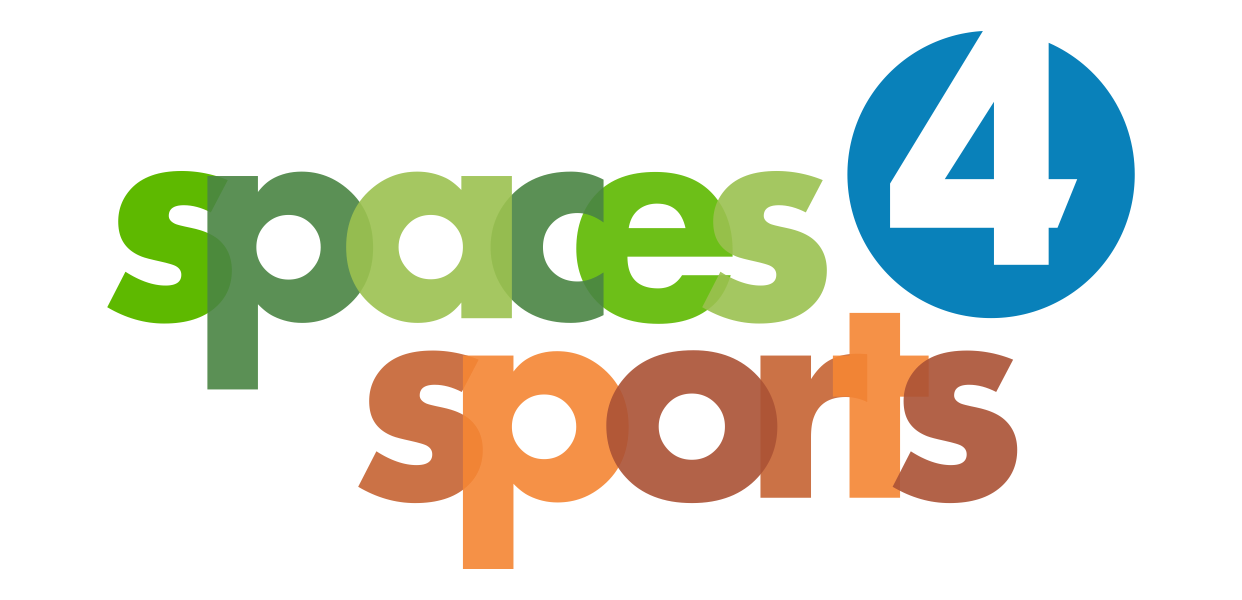 Spaces for Sports - Sports Infrastructure Development
