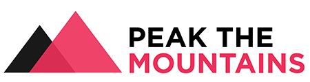 Peak the Mountains